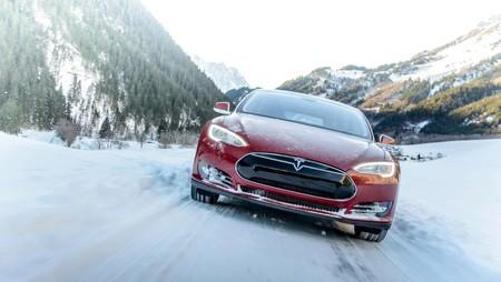 Noruega ha pasado de un 80% de coches diésel a que un 60% sean coches eléctricos o híbridos en nuevas compras