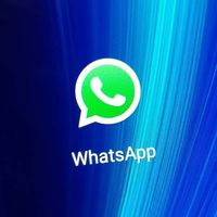 WhatsApp quiere que organicemos mejor nuestras conversaciones, así funcionarán sus etiquetas de colores