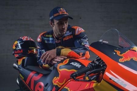 ¡Ojo! Un tuit eliminado de la cuenta del WSBK sitúa a Johann Zarco con Honda en Superbikes