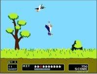 Duck Hunt para Wii