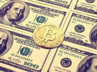 El valor del Bitcoin se dispara tras la victoria de Donald Trump