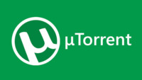 µTorrent 2.0 para Android, una copia exacta de BitTorrent 2.0