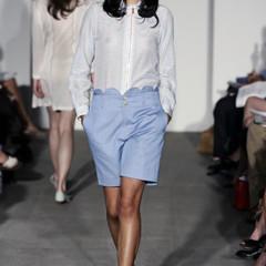 Foto 6 de 20 de la galería liu-wen-una-modelo-china-haciendo-historia en Trendencias