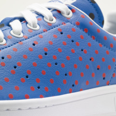 Foto 5 de 13 de la galería pharrell-williams-x-adidas-originals-1 en Trendencias Lifestyle