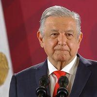 Banderazo a Santa Lucía, hoy, 17 de octubre, comienzan las obras del nuevo aeropuerto de México