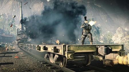 Sniper Elite 4 06