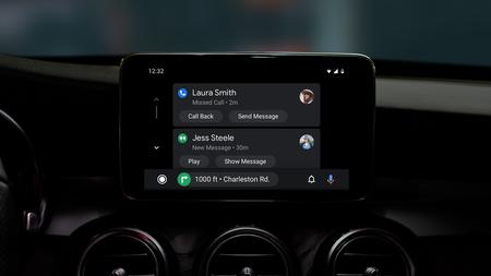 Mejores Aplicaciones Android Auto