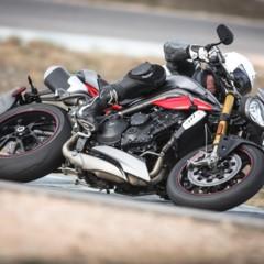 Foto 26 de 33 de la galería triumph-speed-triple-2016 en Motorpasion Moto