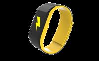 Pavlok Alpha, la pulsera que te obligará a hacer ejercicio