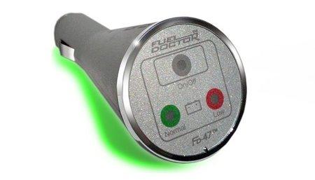 Fuel-Doctor-2