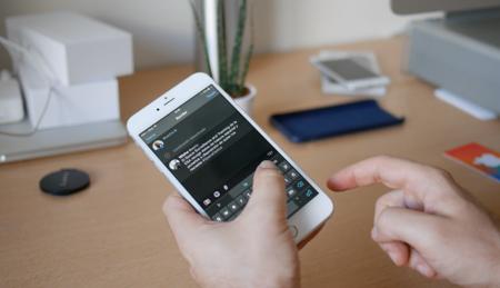 Sí será posible importar celulares a Colombia mediante servicio postal, con una condición