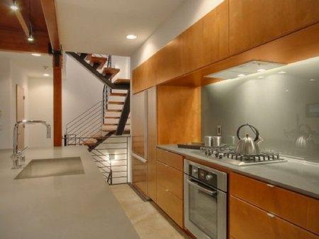 casa seattle 4