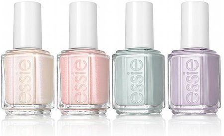 essie-wedding-collection-spring-2012.jpg