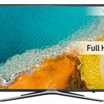 Smart TV Samsung Full HD de 49 pulgadas por 555 euros