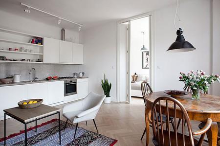 apartamento-habitacion-5.jpg
