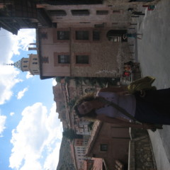 Foto 14 de 15 de la galería albarracin en Diario del Viajero