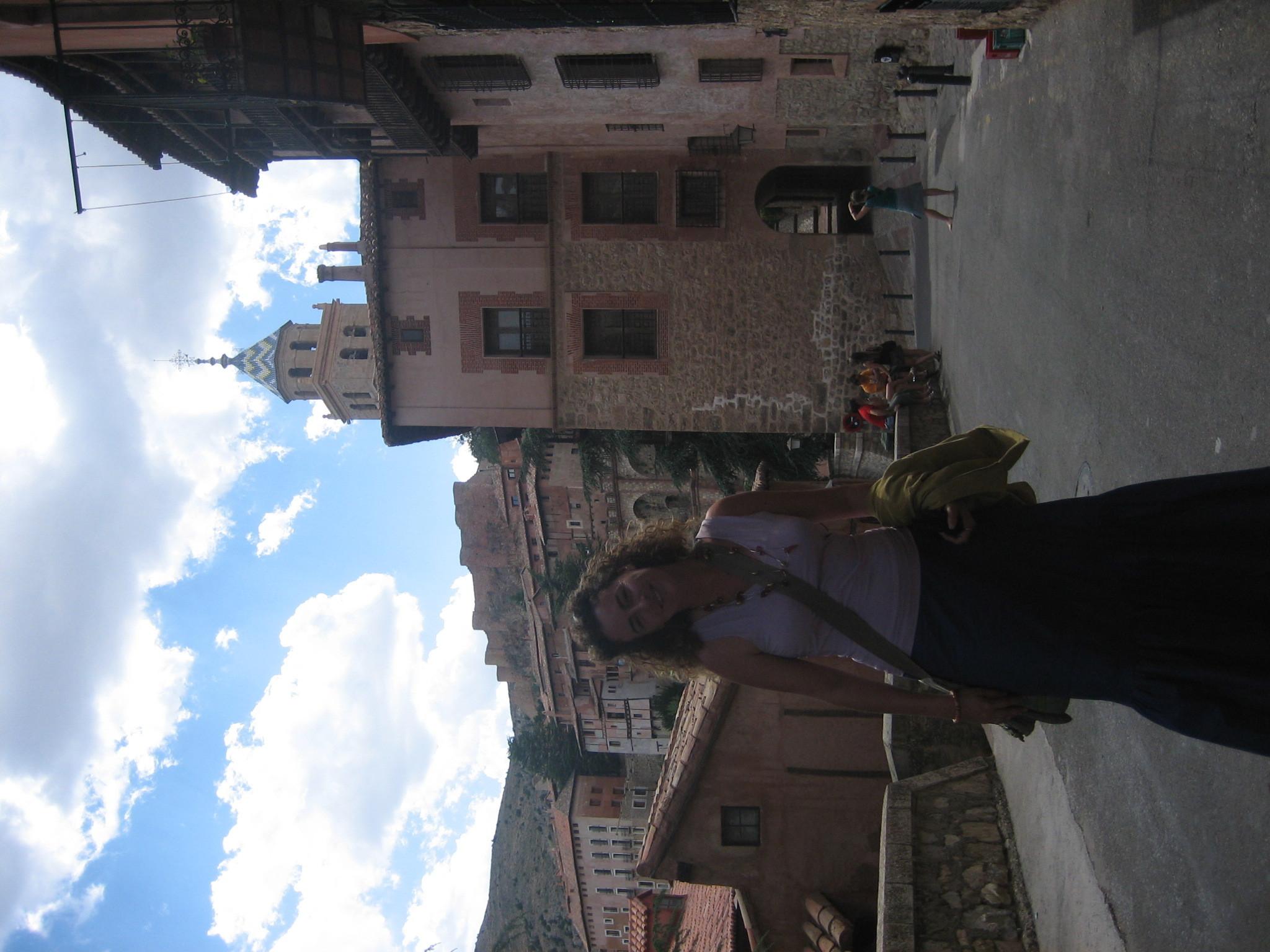 Foto de Albarracin (14/15)