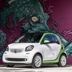 Foto 126 de 313 de la galería smart-fortwo-electric-drive-toma-de-contacto en Motorpasión