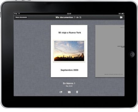ipad-pages.jpg