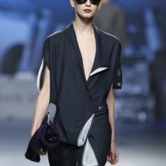 Foto 2 de 18 de la galería ion-fiz-otono-invierno-2012-2013-la-moda-mas-desestructurada en Trendencias