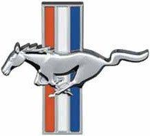 El Ford Mustang seguirá siendo siempre un coupé
