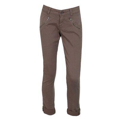 Pimkie estrena las terceras rebajas: la ropa con el mayor descuento y al menor precio. Pantalones I