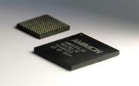 Amimon tiene lista su segunda generación para WHDI