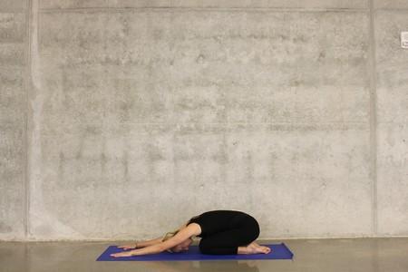 Yoga Lesiones 5
