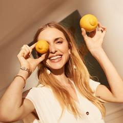 Foto 4 de 13 de la galería mango-journeys-pernille-teisbaek en Trendencias