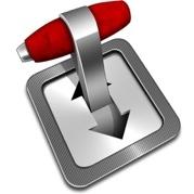 Transmission asciende a la versión 1.0
