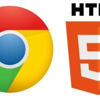 ¡Adiós, Flash! Chrome usará HTML5 por defecto a partir de diciembre