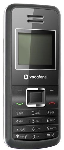 Foto de Nuevos móviles Vodafone (3/10)