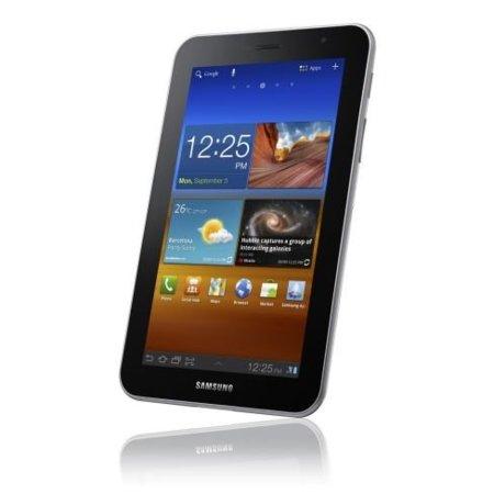 Galaxy Tab 70 Plus