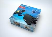 Lakento MVR, el casco de Realidad Virtual para móviles desarrollado en España