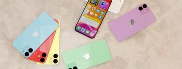 Los iPhone 12 Pro tendrán 128 GB de almacenamiento base, según Prosser
