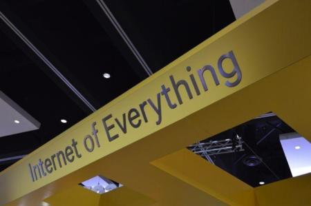 Uplinq 2013: el Internet de Todas las cosas está aquí y lo hemos visto
