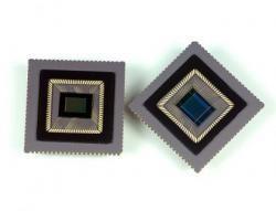 Sensor Samsung CMOS de 8 megapíxeles