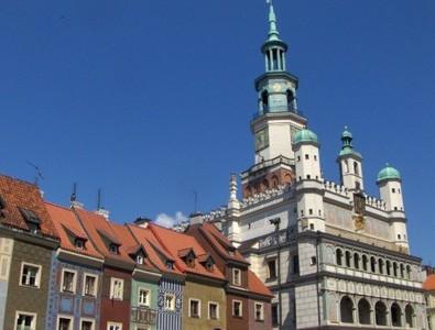 Los países bálticos y Polonia: recomendaciones de la casa