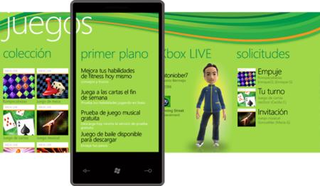 Windows Phone 7 promete llegar con las aplicaciones 'necesarias'