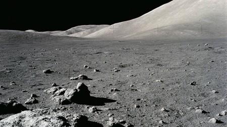 Google no encuentra a nadie que aterrice en la Luna: el concurso de 30 millones sin ganador porque ninguna propuesta es viable