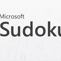Sudokus gratis en tu móvil con esta app de Microsoft, disponible para Android y iPhone