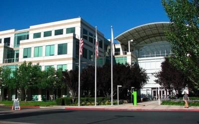 Apple, en la lista Fortune 100 por primera vez en 15 años