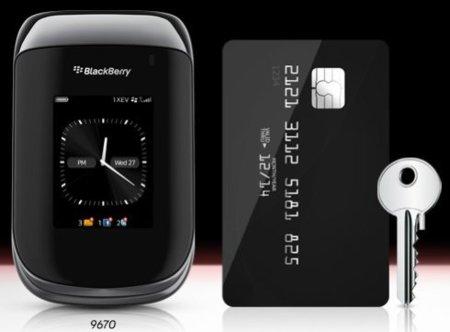 blackberry-style-9670-2.jpg
