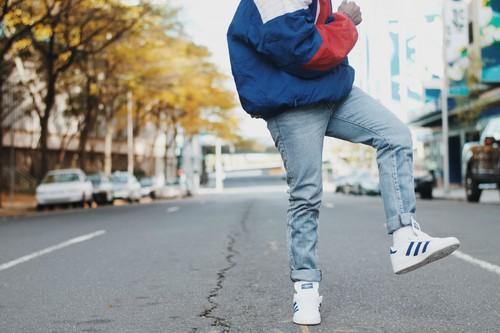 Las mejores ofertas de zapatillas hoy para aprovechar el descuento extra por tiempo limitado en Adidas y Reebok