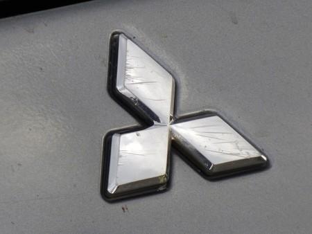 Mitsubishi 333635 960 720