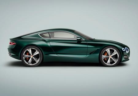 Bentley Exp 10 Speed 6 5