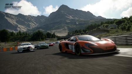 Los videojuegos de autos ya son deporte olímpico: Gran Turismo tendrá su categoría en Tokio