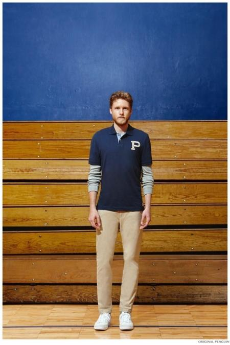 Original Penguin Holiday Vintage Collection 012 800x1200