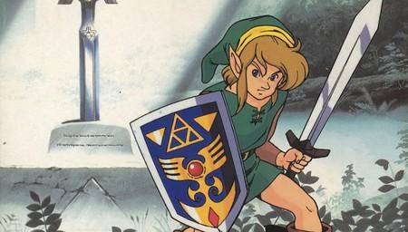 The Legend of Zelda: A Link to the Past, o cómo Nintendo creó el videojuego en top-down más querido (e influyente) de la historia