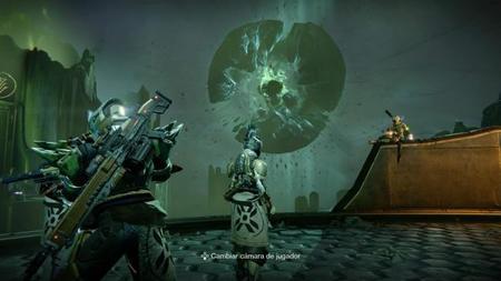 Bungie prepara importante actualización para Destiny - Raid, Iron Banner y más